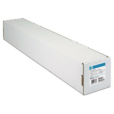 HP Heavyweight Coated Paper 36 inch 91,4cm x 30,5m 131g/m2